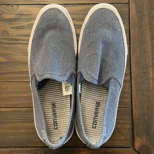 Men's converse sneakers